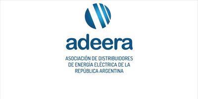 La falta de pago de las facturas de electricidad por quienes se encuentran en condiciones de hacerlo pone en riesgo la continuidad del suministro