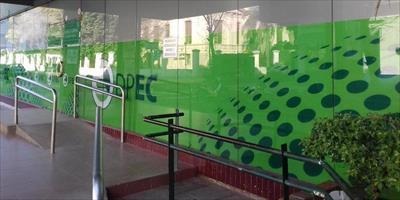 DPEC: El jueves 24 de septiembre, las oficinas comerciales de la DPEC no atenderán en Capital y Mercedes