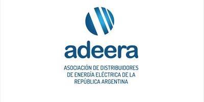 ADEERA: La extensión del congelamiento tarifario podría afectar el futuro del servicio