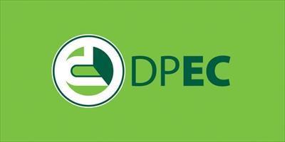La DPEC advierte sobre el robo de cables y sus consecuencias en el servicio